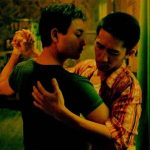 หนัง LGBT
