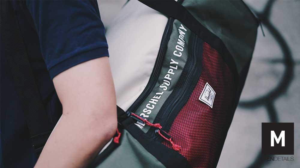 01-กระเป๋า-Herschel-Supply-Co-Athletic-Collection-AUG19
