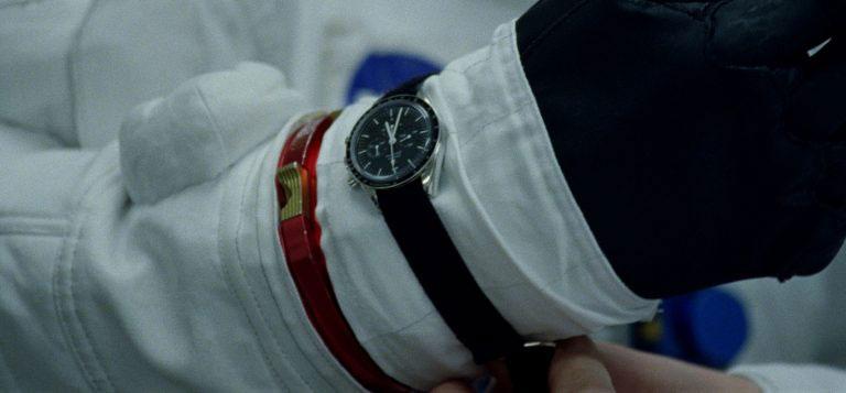 นาฬิกา omega buzz