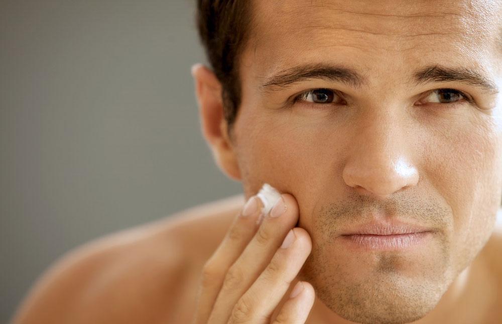 07-men-grooming-skin-pore-รูขุมขนกว้าง-jan20