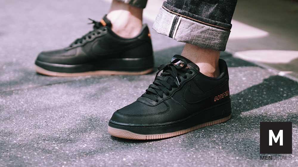 sneaker-men-wear-nike
