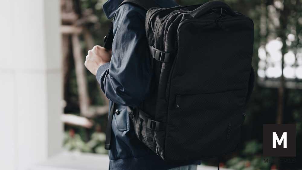 01-กระเป๋า-Incase-EO-Travel-Backpack-Diamond-Ripstop-DEC19