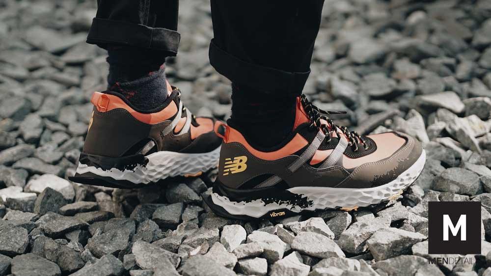 01-รองเท้า-New-Balance-Fresh-Foam-850-AT-DEC19