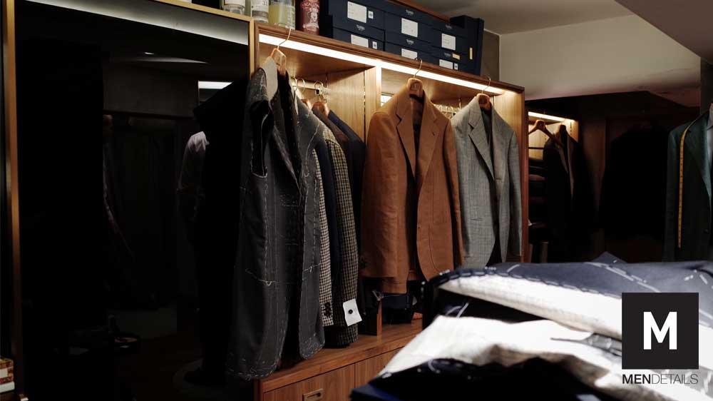 01-เสื้อสูท-Prologue-Holland-and-Sherry-DEC19