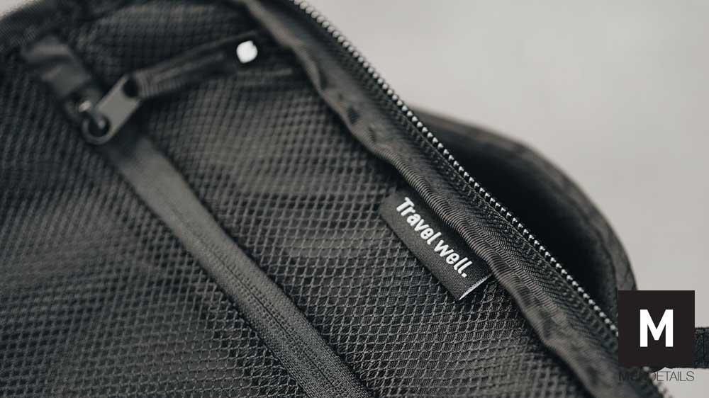 02-กระเป๋า-Incase-EO-Travel-Backpack-Diamond-Ripstop-DEC19