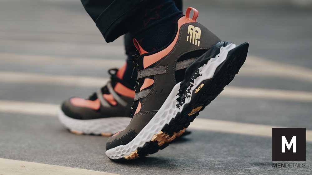 02-รองเท้า-New-Balance-Fresh-Foam-850-AT-DEC19