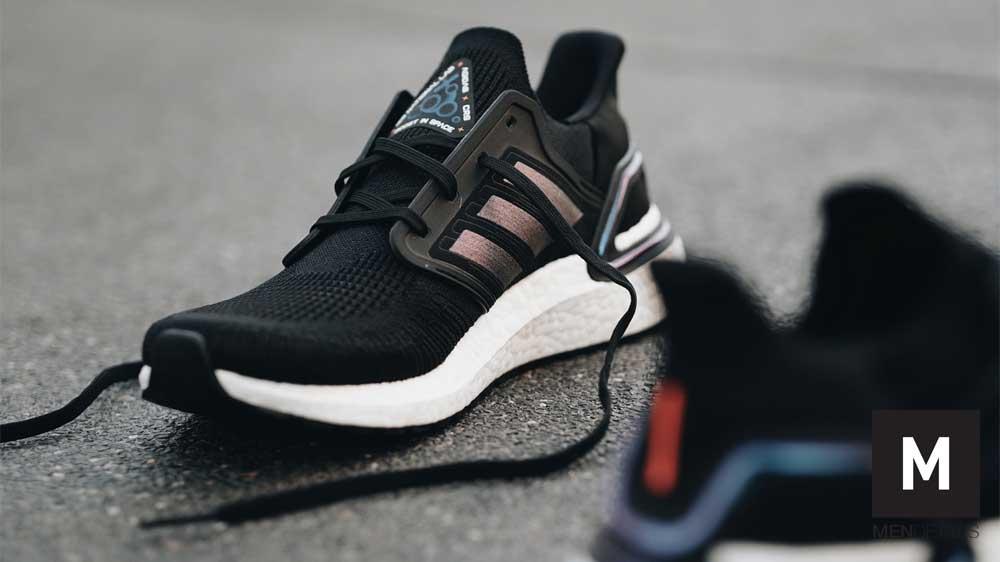 02-รองเท้า-adidas-UB20-x-ISS-National-Lab-DEC19
