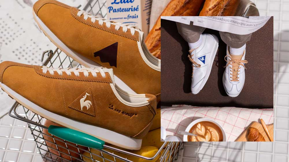 02-รองเท้า-le-coq-sportif-Breakfast-Pack-DEC19