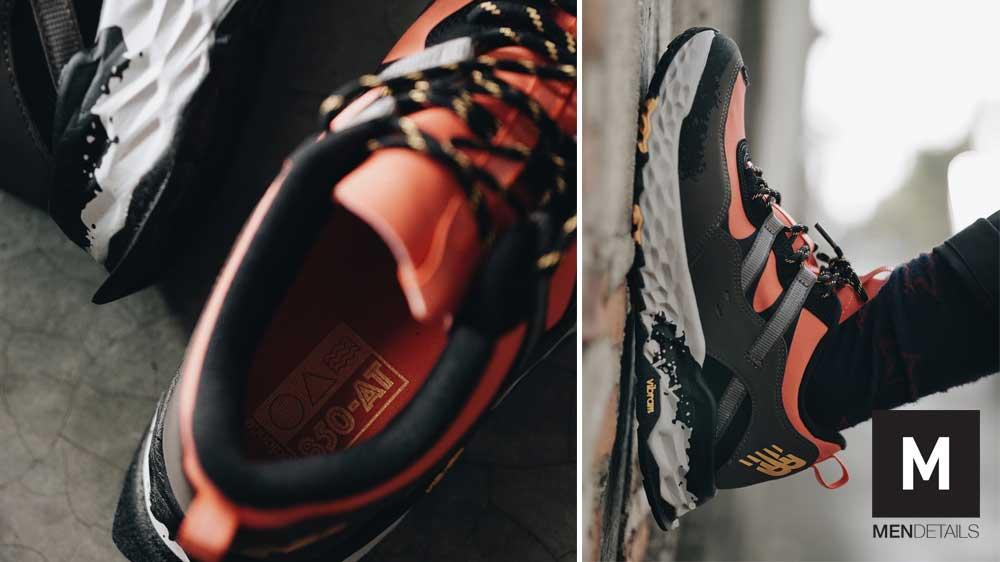 03-รองเท้า-New-Balance-Fresh-Foam-850-AT-DEC19
