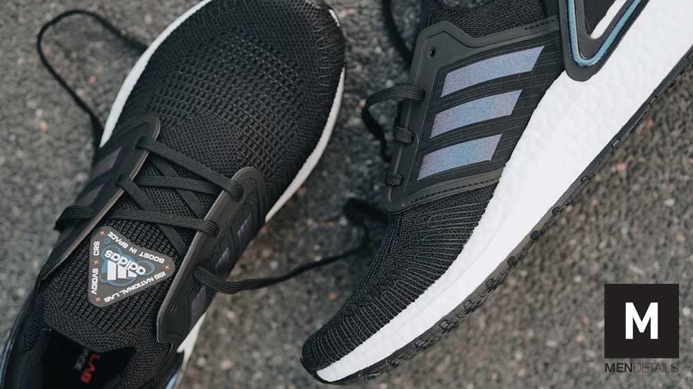 03-รองเท้า-adidas-UB20-x-ISS-National-Lab-DEC19