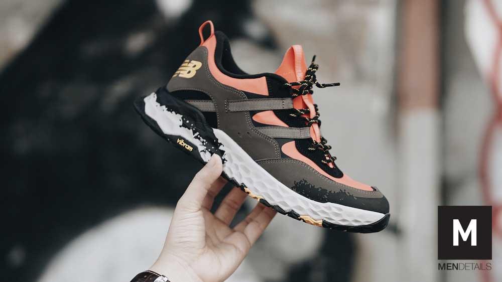 04-รองเท้า-New-Balance-Fresh-Foam-850-AT-DEC19