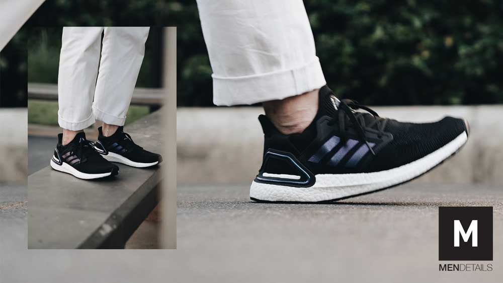 04-adidas-UB20-x-ISS-National-Lab-DEC19