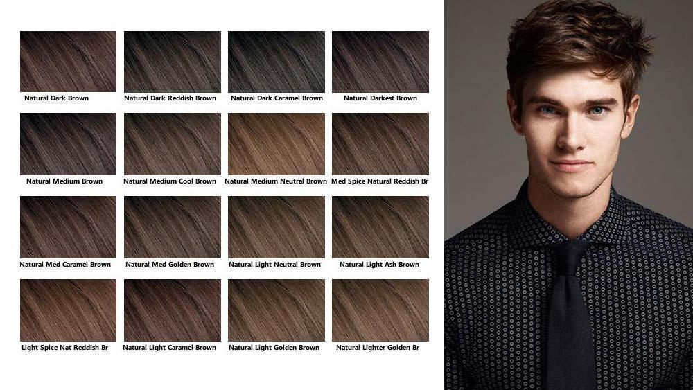 men-dye-hair-ผู้ชาย-ย้อมผม-dec19