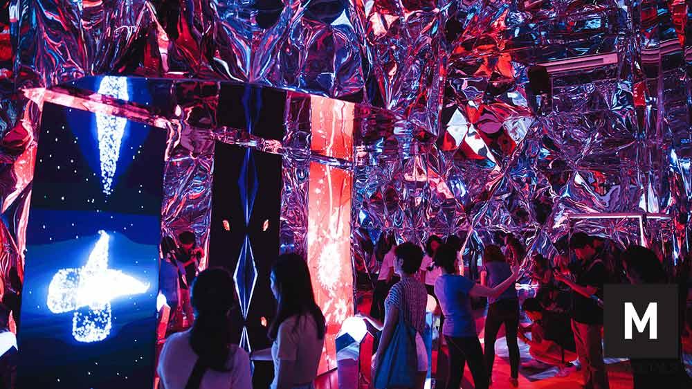 ปีใหม่เที่ยวไหนดี-เที่ยว-ปีใหม่-new-year-celebrate-bkk-dec19