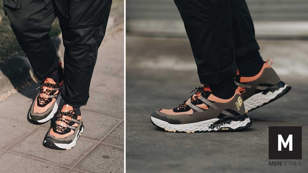 05-รองเท้า-New-Balance-Fresh-Foam-850-AT-DEC19