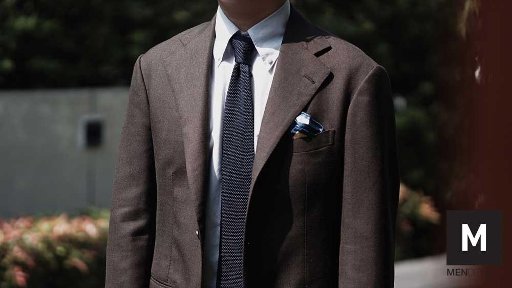 05-เสื้อสูท-Prologue-Holland-and-Sherry-DEC19