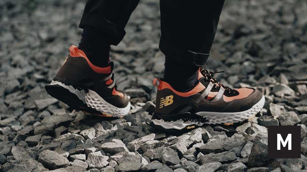 06-รองเท้า-New-Balance-Fresh-Foam-850-AT-DEC19