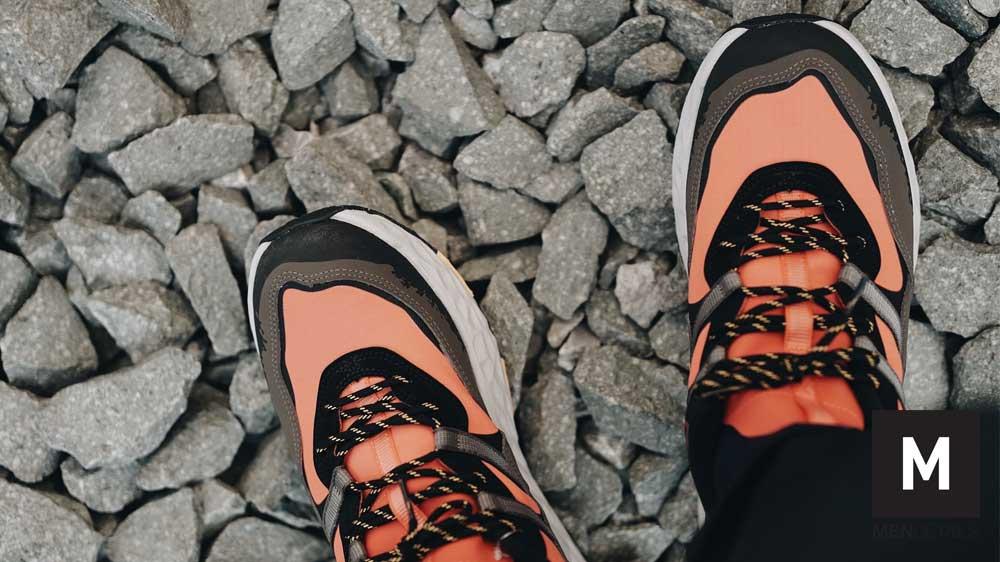 07-รองเท้า-New-Balance-Fresh-Foam-850-AT-DEC19