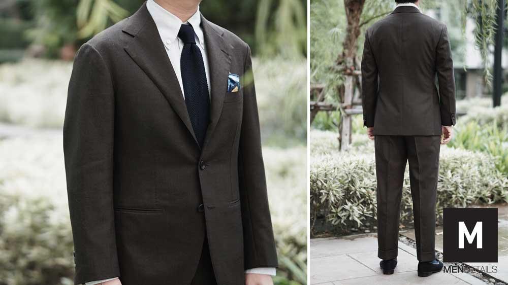 07-เสื้อสูท-Prologue-Holland-and-Sherry-DEC19