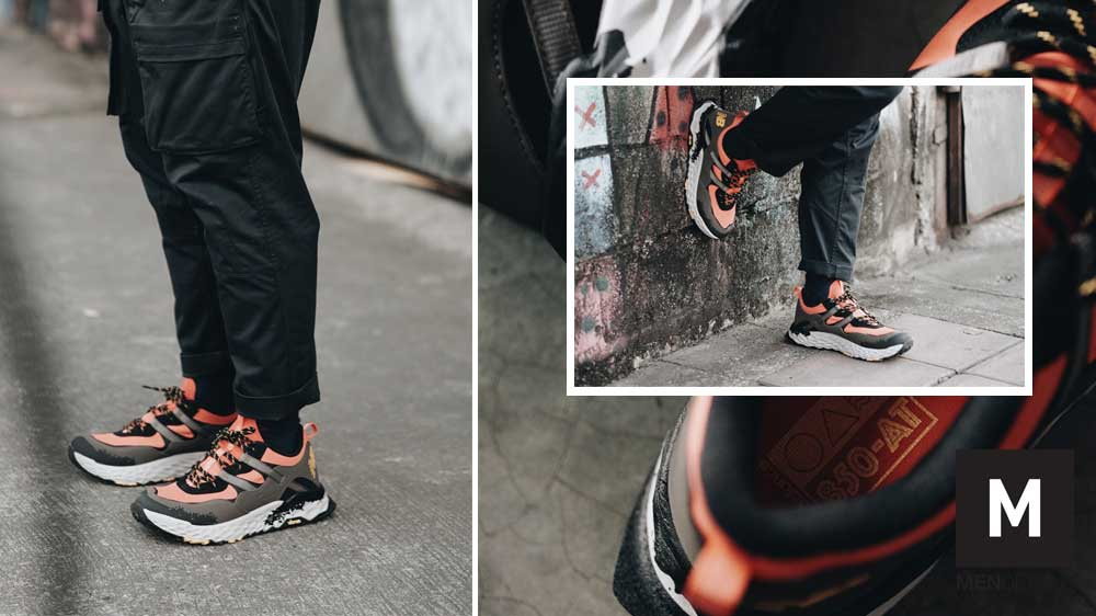 08-รองเท้า-New-Balance-Fresh-Foam-850-AT-DEC19