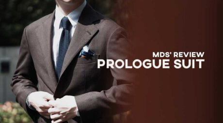 COVER-เสื้อสูท-Prologue-Holland-and-Sherry-DEC19