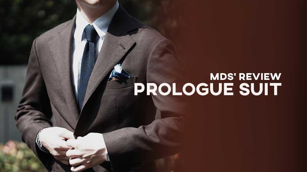COVER-เสื้อสูท-Prologue-Holland-and-Sherry-DEC19