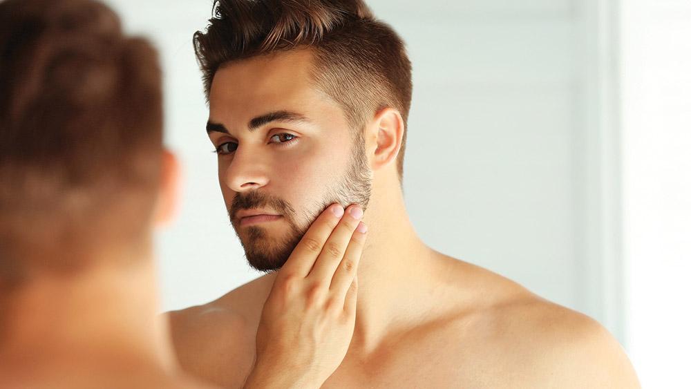 02-men-grooming-skin-pore-รูขุมขนกว้าง-jan20