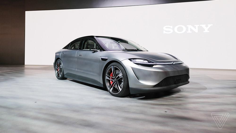 02-EV-Sony-Vision-S-รถยนต์ไฟฟ้า-jan20