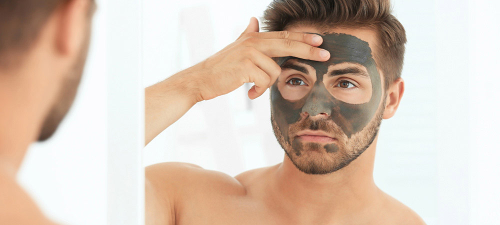 08-men-grooming-skin-pore-รูขุมขนกว้าง-jan20