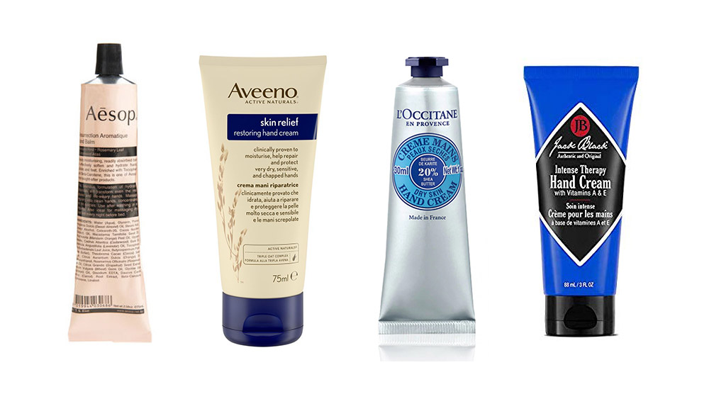 04-men-grooming-ดูแลมือ-hand-and-toe-care-handcream