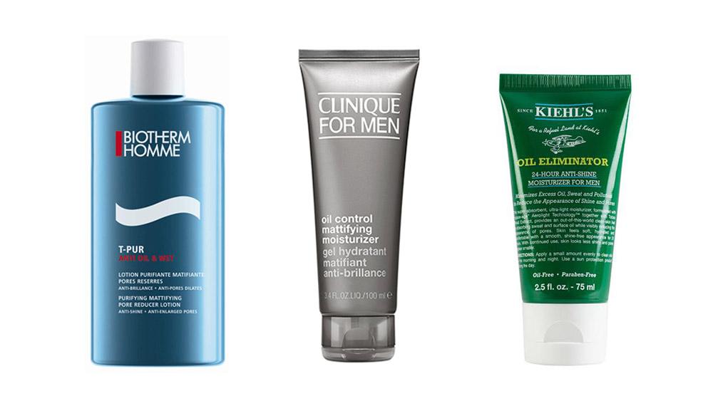 06-men-grooming-skin-pore-รูขุมขนกว้าง-oil-control-jan20