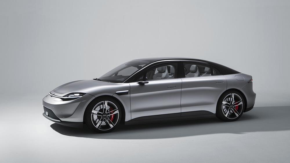 05-EV-Sony-Vision-S-รถยนต์ไฟฟ้า-jan20