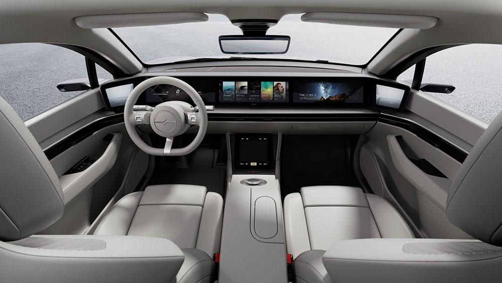 04-EV-Sony-Vision-S-รถยนต์ไฟฟ้า-jan20