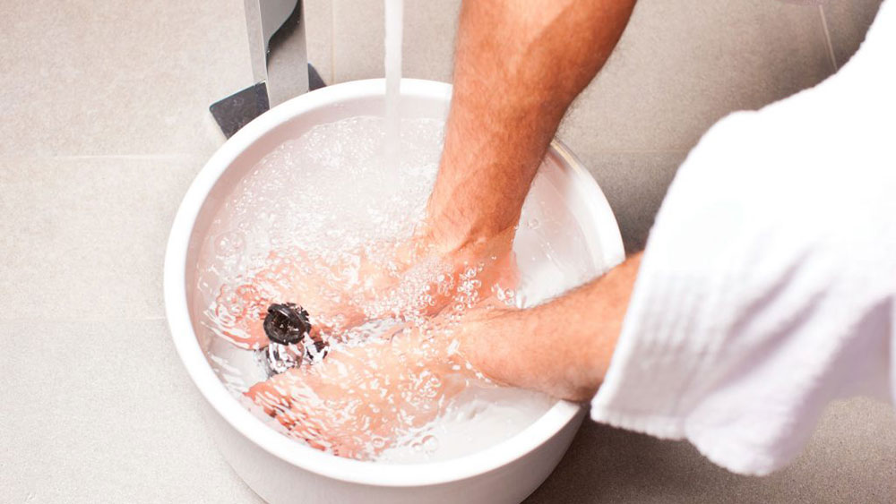 08-men-grooming-ดูแลมือ-hand-and-toe-care-jan20