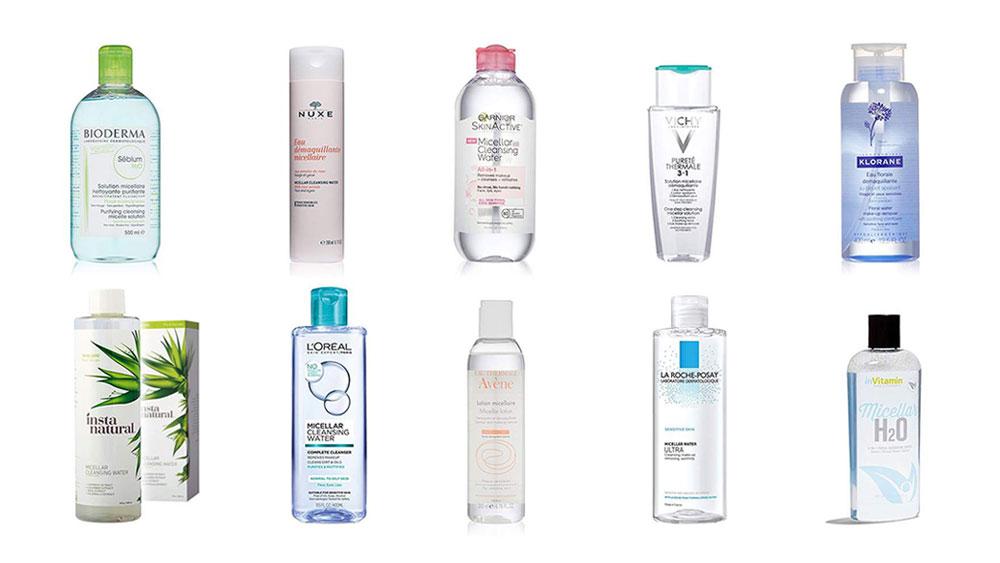 ดูแลผิว PM 2.5 06-men-grooming-pm-2-5-protect-your-skin-cleansing-water-jan20