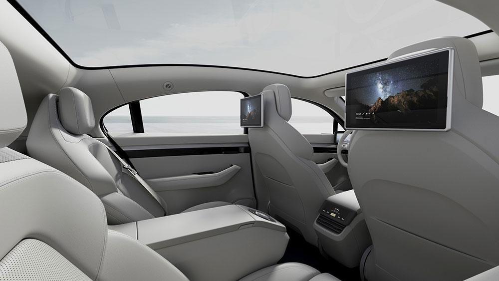 07-EV-Sony-Vision-S-รถยนต์ไฟฟ้า-jan20