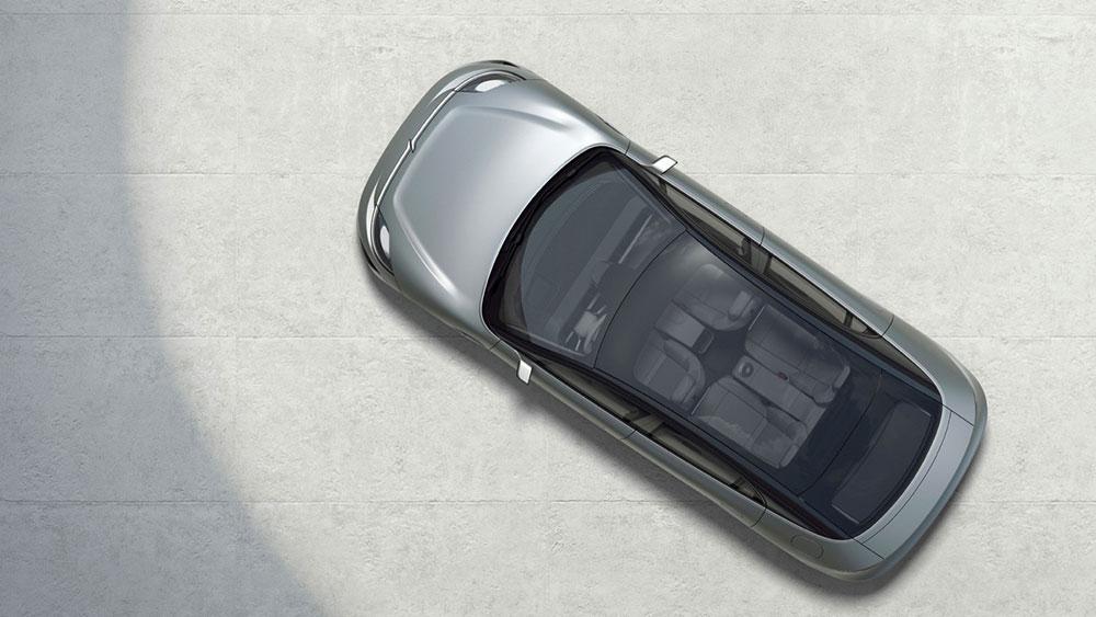 06-EV-Sony-Vision-S-รถยนต์ไฟฟ้า-jan20