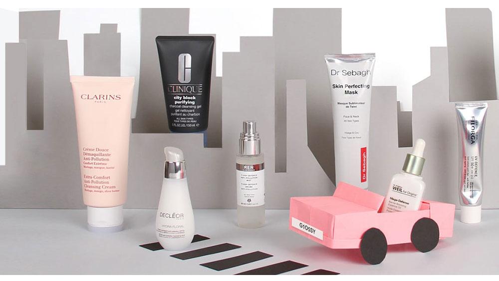 ดูแลผิว PM 2.5 09-men-grooming-pm-2-5-protect-your-skin-anti-pollution-skincare-jan20