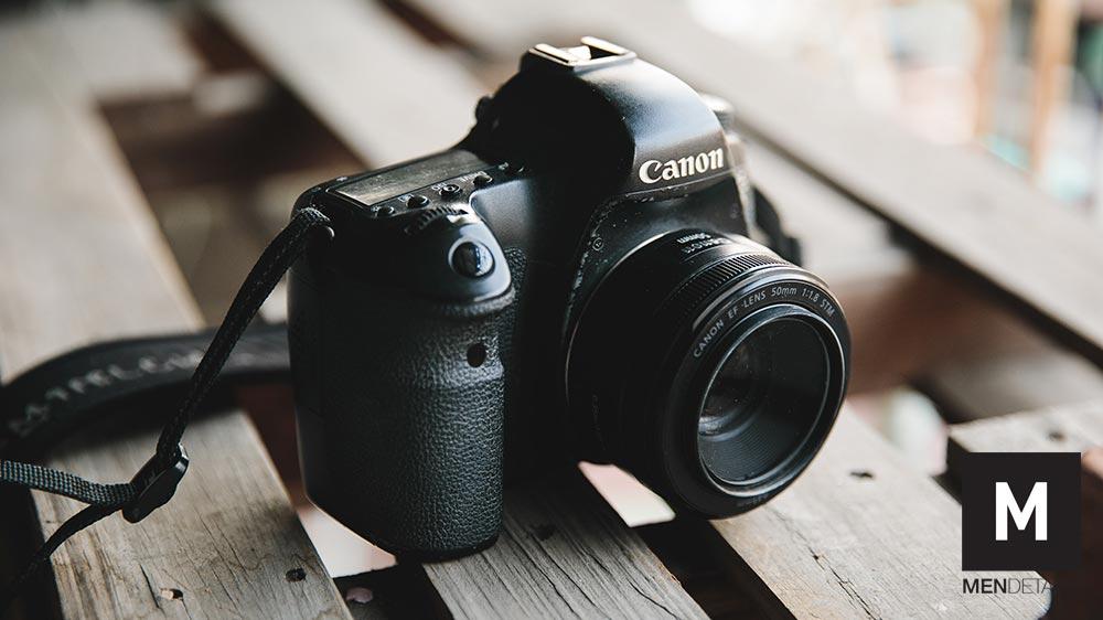 อุปกรณ์ ถ่ายรูป