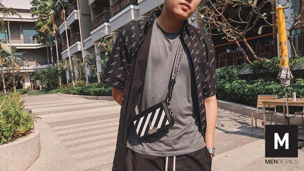 03-maya-music-festival-men-wear-fashion-feb20