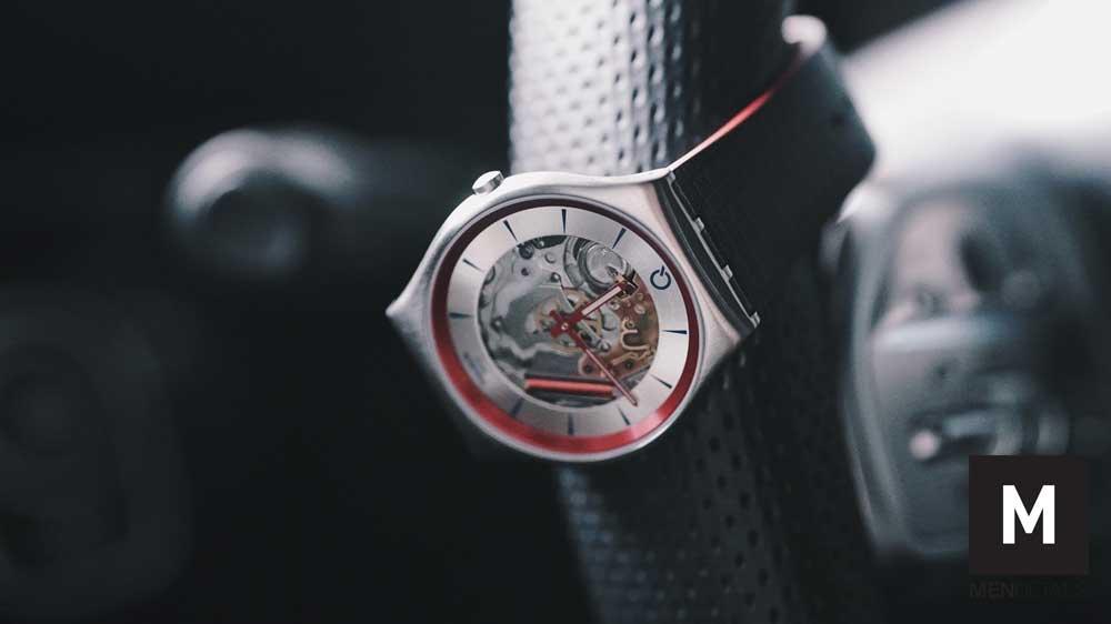 02-นาฬิกา-Swatch-Q-Watch-001-FEB20