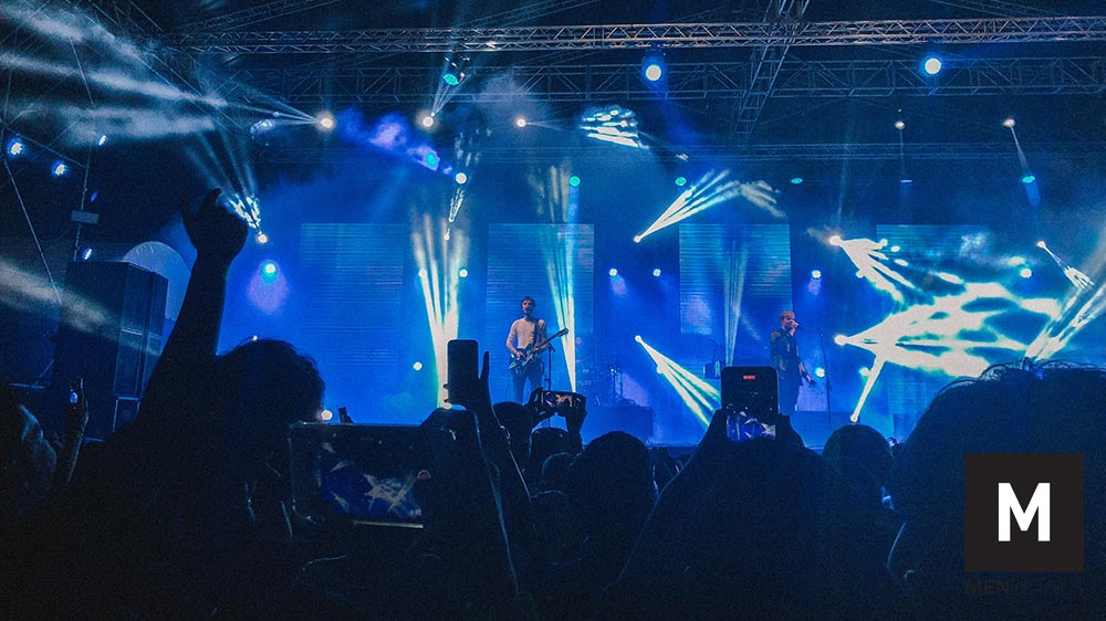 05-maya-music-festival-men-concert-feb20