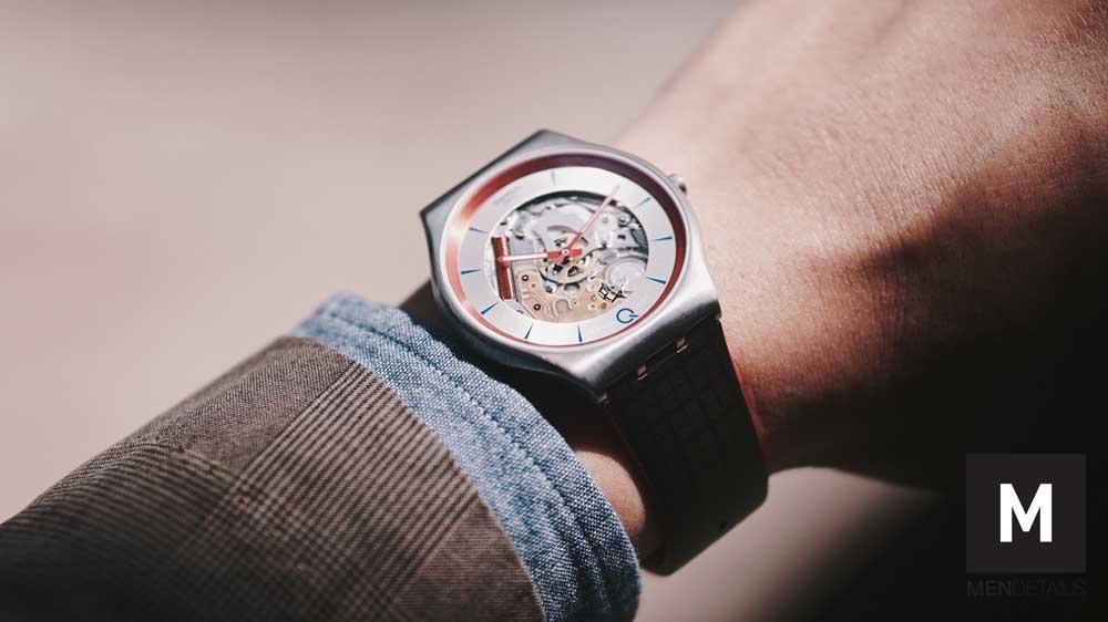 07-นาฬิกา-Swatch-Q-Watch-001-FEB20