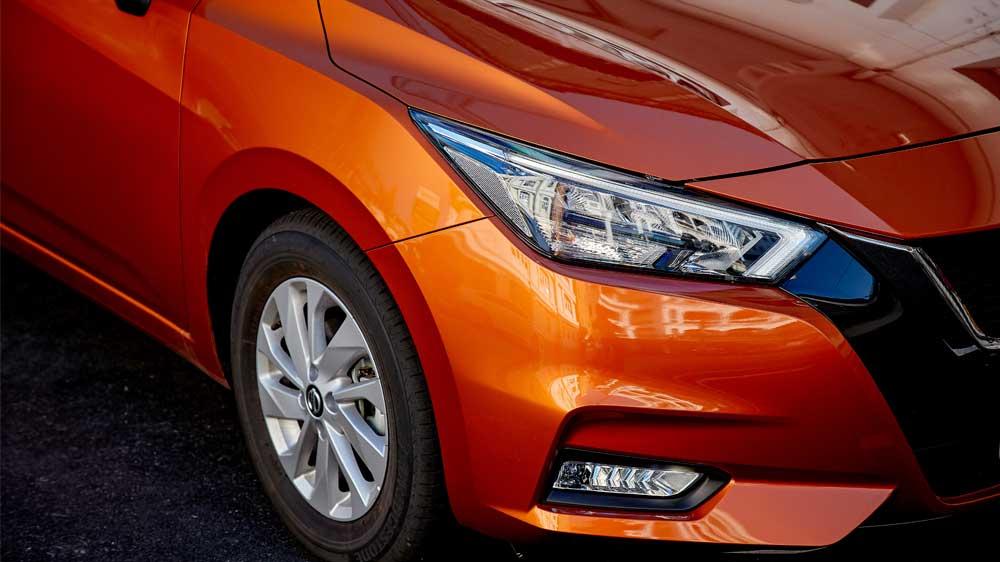 08-รถยนต์-All-New-Nissan-Almera-ภูเก็ต-ทริป-เที่ยว-JAN20