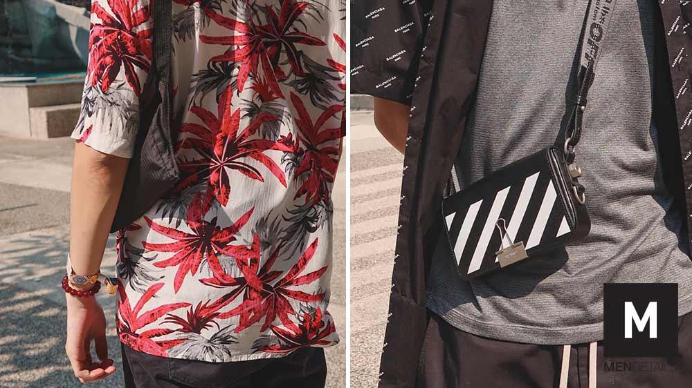 08-maya-music-festival-men-wear-fashion-feb20