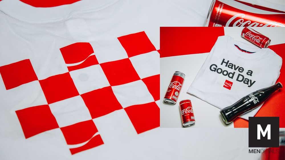 03-กระเป๋า-Herschel-x-Coca-Cola-MAR20
