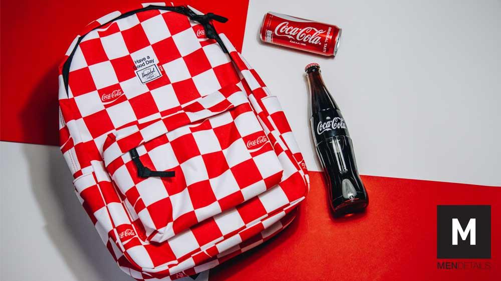04-กระเป๋า-Herschel-x-Coca-Cola-Have-a-Good-Day-MAR20