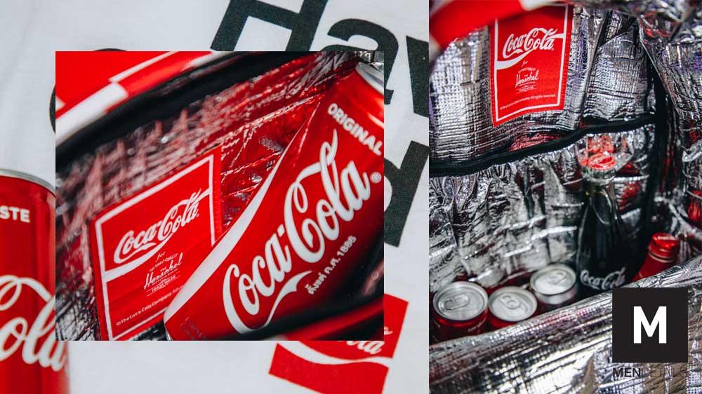 02-กระเป๋า-Herschel-x-Coca-Cola-MAR20