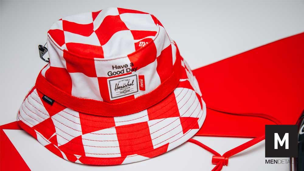 01-กระเป๋า-Herschel-x-Coca-Cola-MAR20