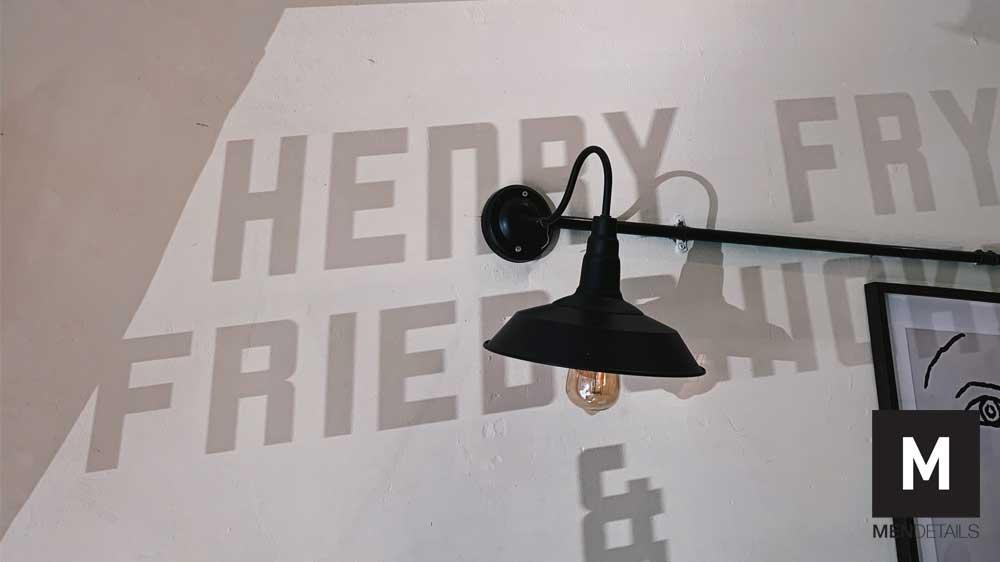 07-รีวิว-ไก่ทอด-Henry-Fried-Chicken-MAR20